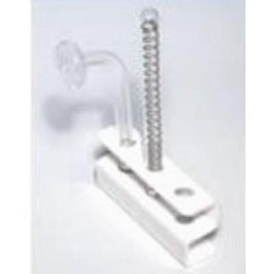 Glass Electrode Holder