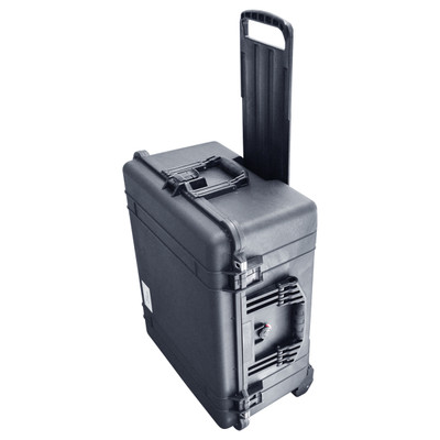 Carrying case for Apilus xCell