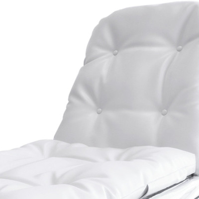 Extra Mattresses for Treatment Tables