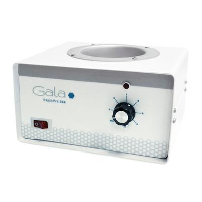 Depil-Pro 100 Single Wax Heater