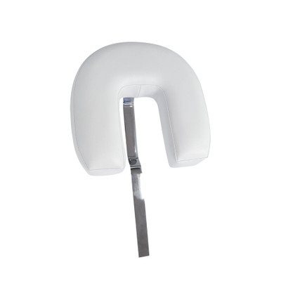 U-Shaped Headrest