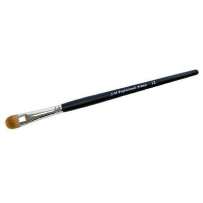 Eyeshadow Make-Up Brush