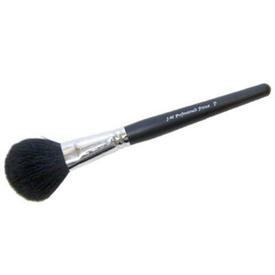 Powder Make-Up Brush
