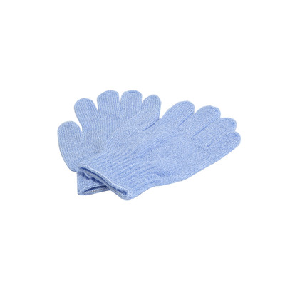 Synthetic Massage Glove