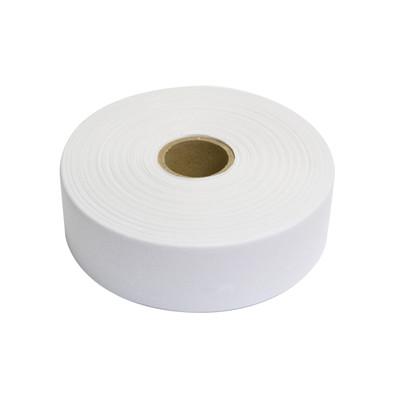 Pelon Roll