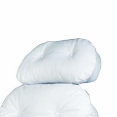Cushion for Headrest