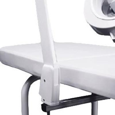 Magnifying Lamp Holder for Libra