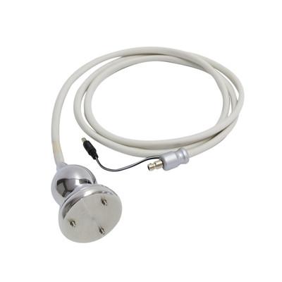 Vital O2 Lux Applicator Nozzles