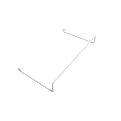 Towel Holder for Constella Carts