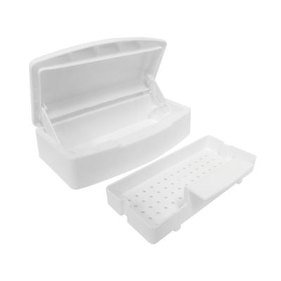 PREempt Sterilization Box/Tray