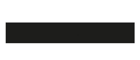 Silverhaven Jewellery