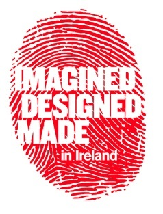 design-craft-council-of-ireland.jpg