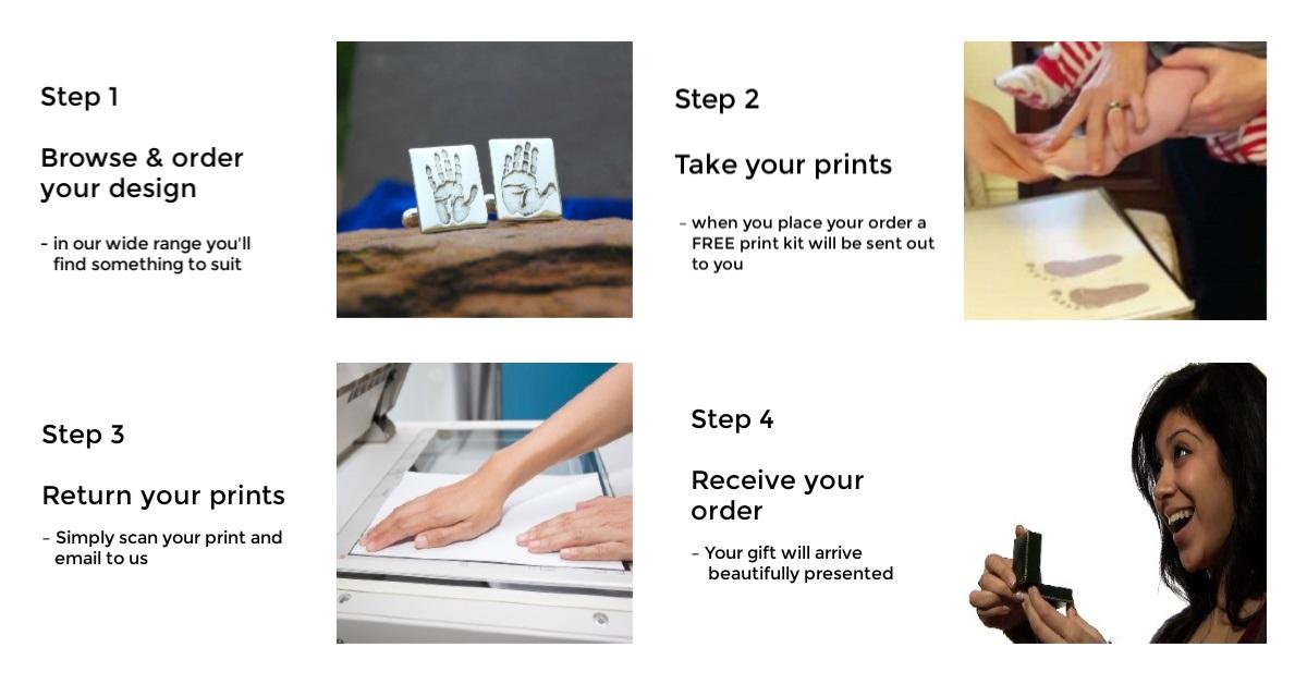 step-by-step-cufflinks.jpg