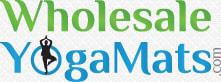 WholesaleYogaMats.com