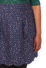 Sunset Skirt Freckle