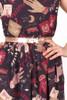 Edie Dress Fortune Telling