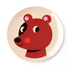 Omm Design - Bear Plate