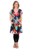 Hayley Dress Spotto
