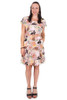 Stevie Dress CottonTail