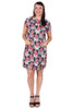 Every Body Penelope Dress Banksia.