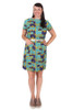 Penelope Dress Lets go shopping