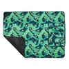 Picnic Blanket Monteverde