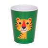 OMM Design - Tiger Tumbler