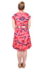 Every Body Jessie Dress Diving Ladies - LUCKY LAST SIZE LEFT - LARGE