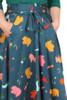 Every Body Valentina Skirt Confetti Animals