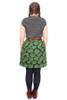 Jeanie Skirt Blooms.