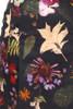 Penny Skirt The Botanist