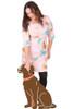 Gladys Dress Pets Paradise
