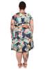 Every Body Jessie Dress Postcards