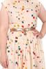 Every Body Edie Dress Funfetti