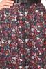 EB Ella Skirt Floral Edit Liberty