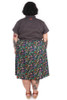 EB Ella Skirt Lockwood Liberty