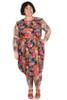 EB Edie Dress Curation Liberty