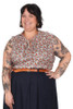 EB Goldie Top Libby Liberty
