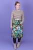 Penny Skirt A Garden Tale