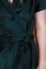 Maisie MADEsuit Very Velvet