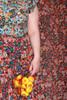 Shelley Top Primrose Floral