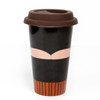 OMM Travel Cup Gent