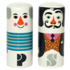 OMM Design Pablo & Dali Salt & Pepper Set