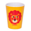 OMM Design - Lion Tumbler