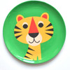 OMM Design Tiger Plate