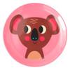 OMM Design - Koala Plate