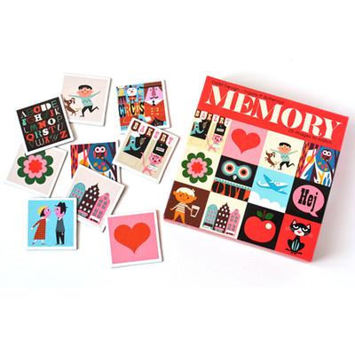 Memory Game 1
