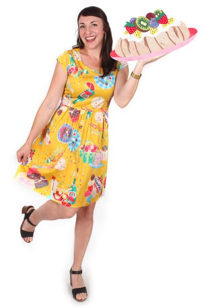 Aggie Dress Celebrations