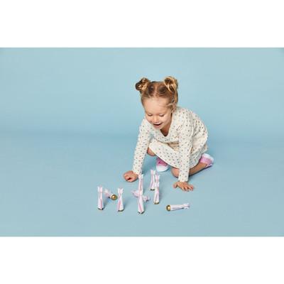 Unicorn Kids Skittles S10.