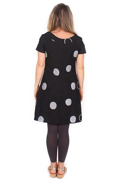 Every Body Penelope Dress Omid